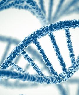 genetic-ethics1.jpg