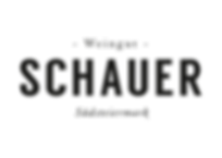 WGC_WINEGROWERS_SCHAUER_LOGO_1000px.png