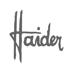 WGC_WINEGROWERS_HAIDER_LOGO_420px.png