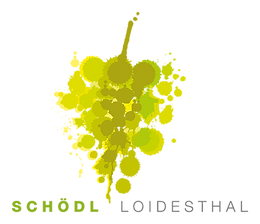 WGC_WINEGROWERS_SCHOEDL_LOGO_1200px.png