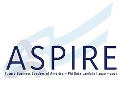FBLA-Aspire-Logo-01-1024x791.jpg
