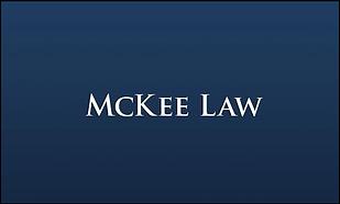 McKeeLaw.png