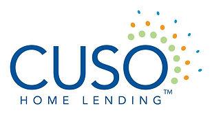 Cuso-Logo.jpg