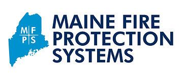 MaineFPS.jpg
