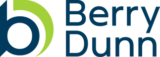 berrydunn-logo-stacked-full-color-rgb-12