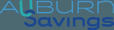 Auburn-Savings-Bank-Logo.png