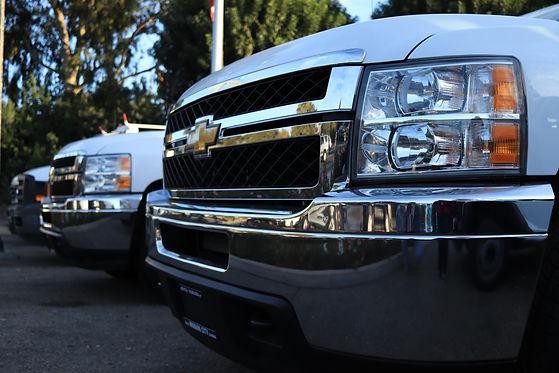 fleet truck 3.jpg