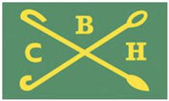 logo_cbh.jpg