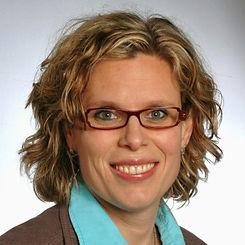 Christine-Uhlmann.jpg