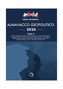 almanacco geopolitico 2020.jpg