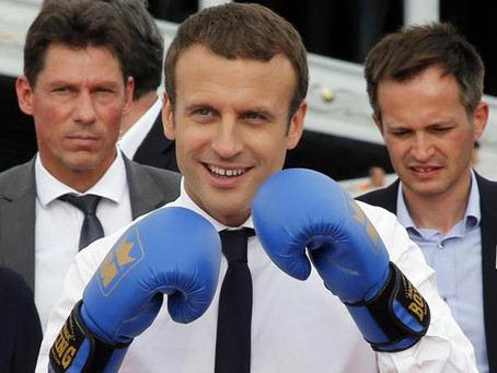 Accordo UE-UK, si negozia a Bruxelles, ma si combatte a Parigi