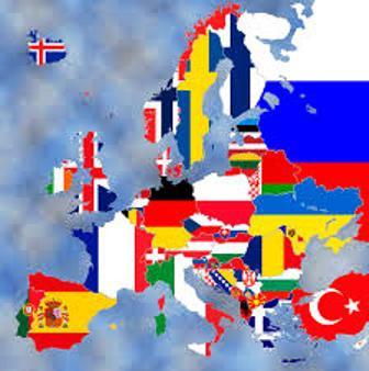 Con il dumping fiscale interno l'UE non può negoziare sulle tasse