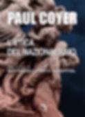 Paul-Coyer-Cover-PRIMA-x-sito.jpg