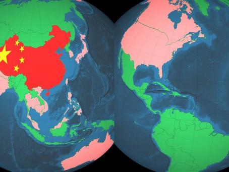 Cina, globalizzazione e Ue le vittime del coronavirus