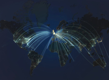 Londra lancia l'accordo commerciale col Giappone. Obiettivo CPTPP