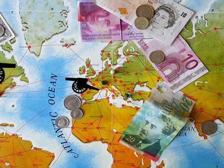 Un progetto Italia Atlantica per il nuovo contesto internazionale