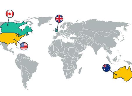5G e guerra dei dazi: due mine da disinnescare per rilanciare la cooperazione transatlantica