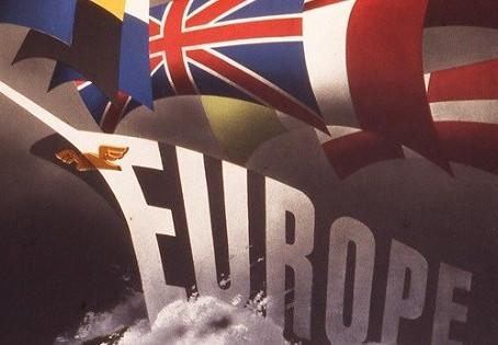 L'asse Italia/USA garantisce la stabilità occidentale. Necessario recuperare il bilateralismo