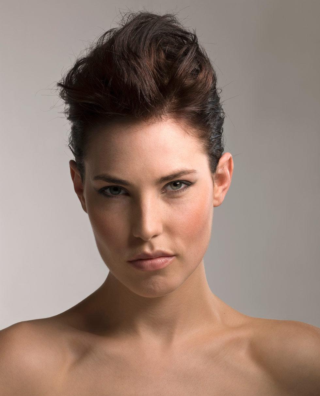 Onzuivere huid / acne  volwassenen