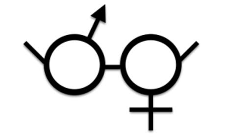 Genderspecs logo