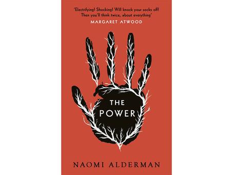 Power – Gender and Naomi Alderman's Novel