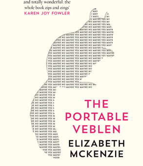 Squirrelling About – The Portable Veblen