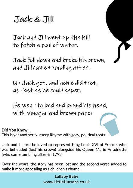 jack and jill .jpg