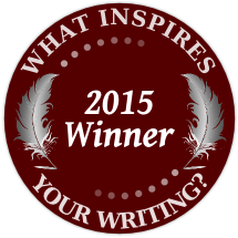 wiyw-winners-seal-2015