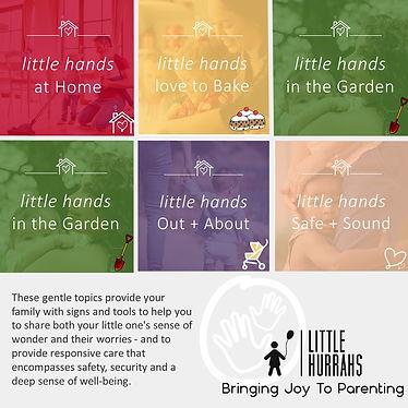 Little Hands Series.jpg