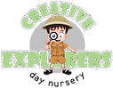 creative_explorers_logo_edited.png