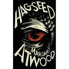 Hag-Seed – Book Review