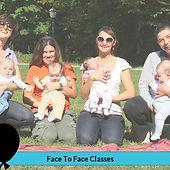 intro to baby signing f2f.jpg