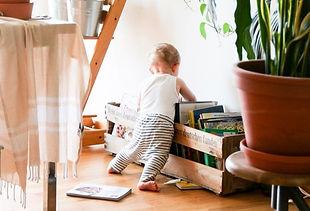 baby%20books_edited.jpg