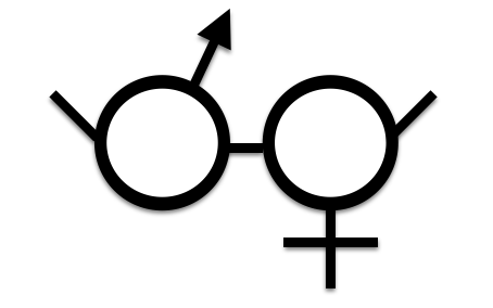 Femspreading – Making Space For Women