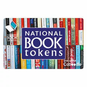 national-book-tokens-1.webp