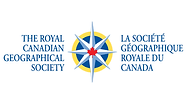 the-royal-canadian-geographical-society-