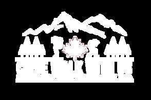 logo - white leaf transparent.png