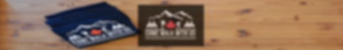 Banner 9 with logo.png