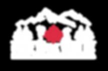 logo - red leaf transparent.png