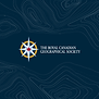 RCGS Expedition Logo.png
