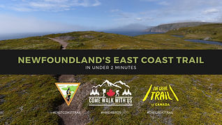 East Coast Trail.jpg