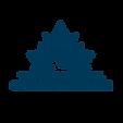 Trans Canada Trail 2021 Logo transparent