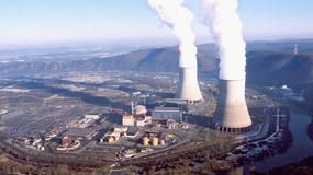 EDF INVESTIT 2 MILLIARDS D'EUROS