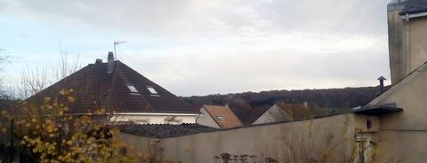 Moncy Notre Dame Charleville Ardennes