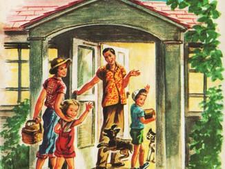 Καλοκαιρινές διακοπές με παιδιά: οδηγός επιβίωσης