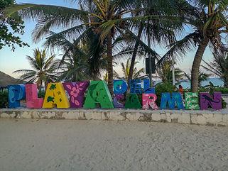 Spanisch lernen in Playa del Carmen