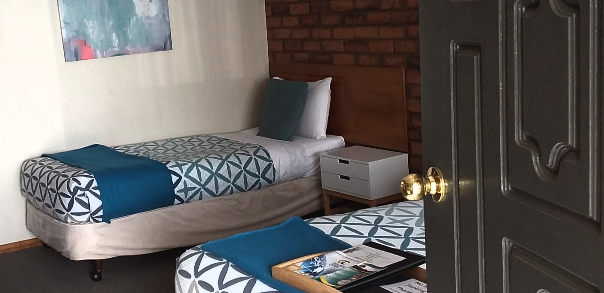 close up of bed in blues.jpg