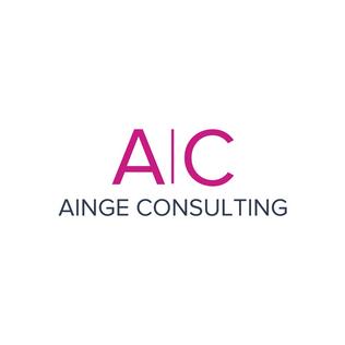 Ainge Consulting Ltd