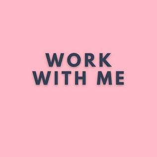 work with me.png