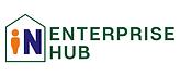 IN Enterprise Hub Logo.png